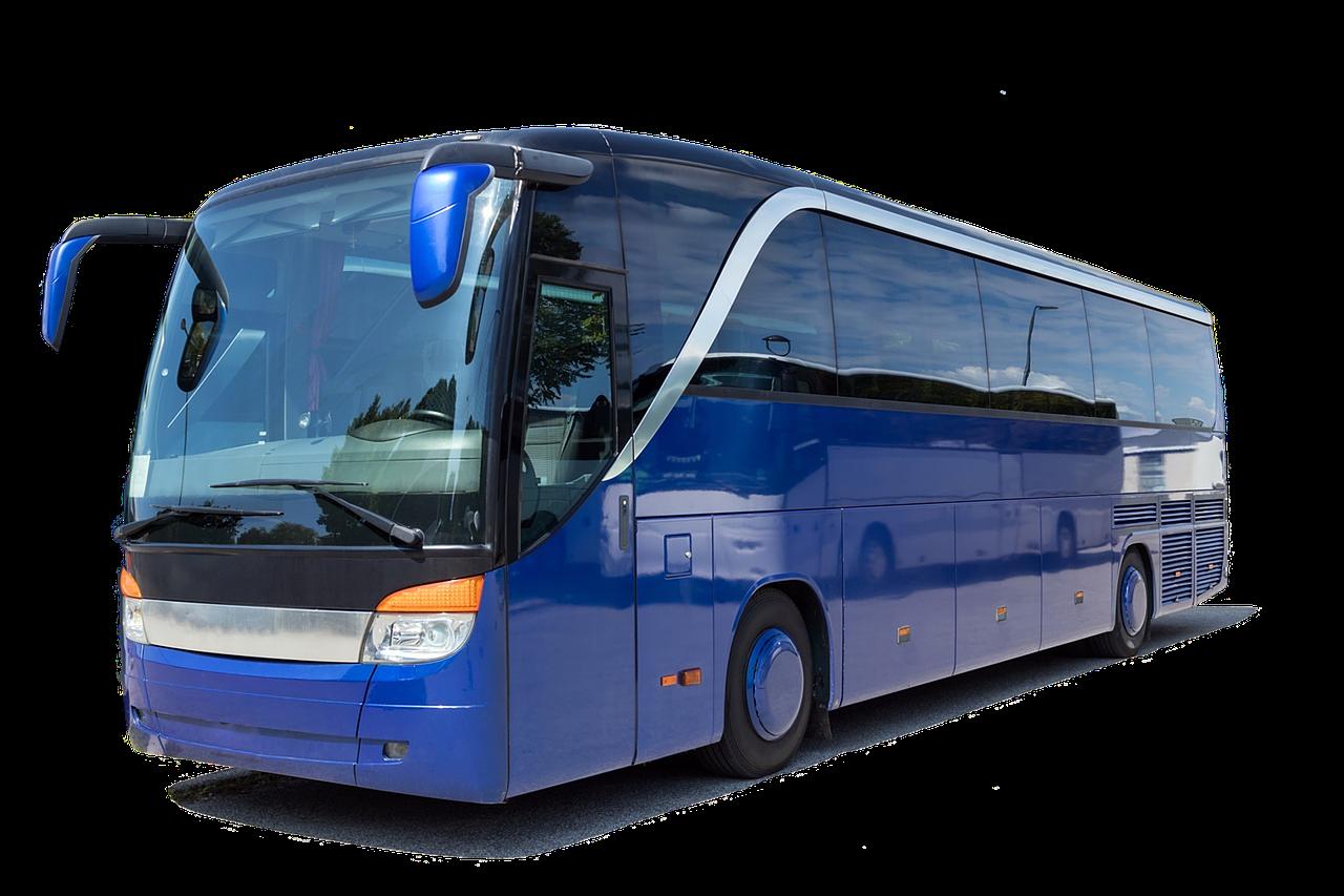 Marki Bus Autosiskola
